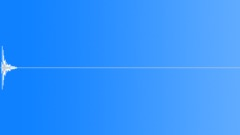Modern App UI Button 4 - sound effect