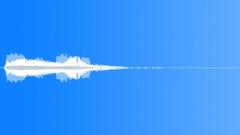 Plasma Machinary Power Pulse 3 - sound effect