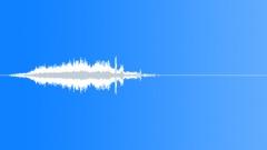Pressure Pump Bot Screech Item 2 - sound effect