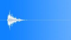 Repair Power Up - sound effect