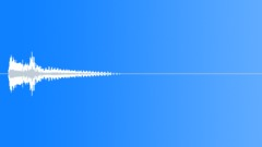 Zap Generator Flutter Sound Effect