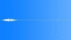 App Game Button Twist 3 - sound effect