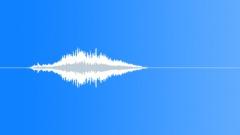 Alien Chest Open Shine - sound effect