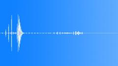 Mechanical Gear Sequence - sound effect