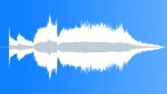 Angle Grinder Sound Effect