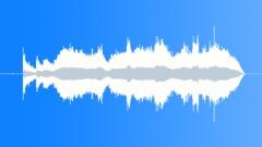Angle Grinder - sound effect