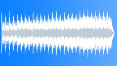 Dramatic Emotional Trailer - stock music