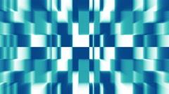 Minimal Square magic Arkistovideo