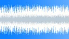 Stock Music of Inspiring (Loop Edit)