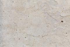 cement concrete grunge texture background - stock photo