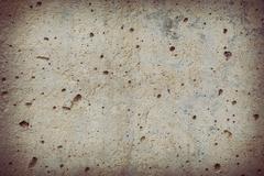 cement concrete grunge texture vintage background - stock photo