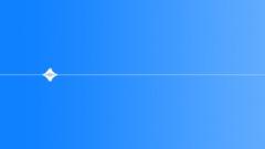 Messenger - Leaving Sound Sound Effect