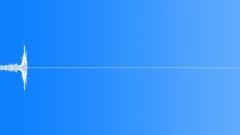 Chatroom Leaving Efx Sound Effect