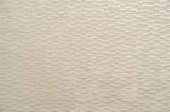 grey paper background - stock photo
