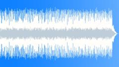 Ignite Your Passion (No Lead) - stock music