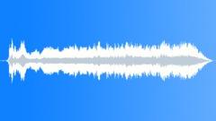 Twin-Engine Plane (start) - sound effect