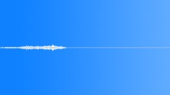 Animal,Moose 5 - sound effect