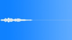 Animal,Moose 10 - sound effect