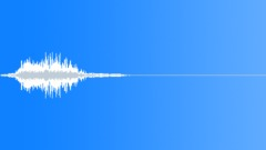 Animal,Moose 9 - sound effect