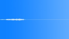 Animal,Moose 11 - sound effect