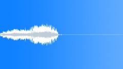 Animal,Rabbit 10 - sound effect