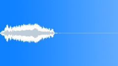 Animal,Rabbit 2 Sound Effect
