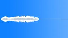 Animal,Rabbit 1 Sound Effect