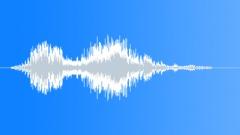 Barbarian attack 2 Sound Effect