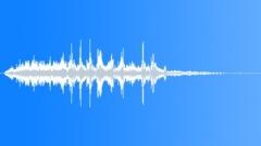 boss creature snarl 1 - sound effect