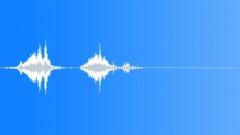 Dark elf attack Sound Effect