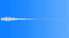 Soldier laser fire Sound Effect