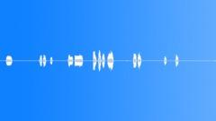 robot cat 2 - sound effect