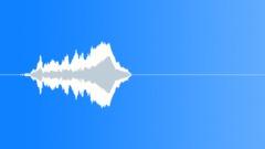 Animal,Cat 9 - sound effect
