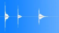 Caugh - Male 1 - sound effect
