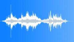 Magical Swirl - sound effect
