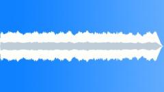 Drone In E Stock Music