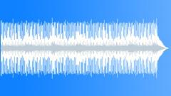 JAZZ DRUMS no.1 (60sec.) Stock Music