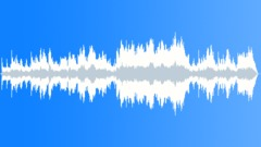 TIDAL DAWN Stock Music