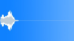 Complete Efx - sound effect