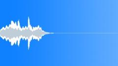 Warm Appsound Stock Music