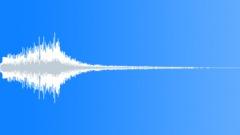 User Interface Positive Sfx - stock music