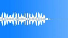 Lead1 - sound effect