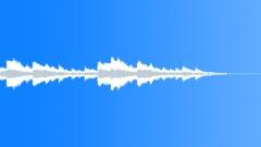 Piano 2 Sound Effect