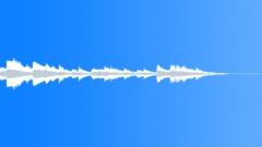 Piano 1 Sound Effect