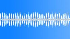 Pl cv Sound Effect