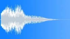 Breathy buzz fail - sound effect