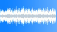 Stock Music of Acoustic Ballad (Calm, Love, Happy, Positive)