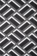 Seamless background with rhombus, diamonds. photo paper Stock Photos