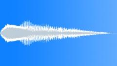 Notification - sound effect