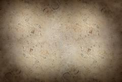 Stock Illustration of Old Rustic Wall Background